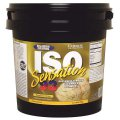 Iso-Sensation 93 Whey Protein Isolate Banana Ice Cream 2.27kg (5lb) - Ultimate Nutrition