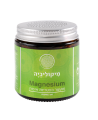 Магний 420 мг 60 капсул - Mycolivia