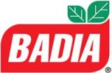 Badia - Natural Herbs & Spices