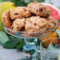 מאפים ועוגיות ללא גלוטן