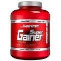 Kosher Super Gainer Chocolate Flavor 4500g - Super Effect
