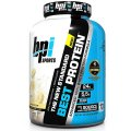 Best Protein Banana Dream 2.268 grams - BPI Sports
