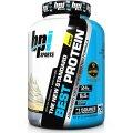 Best Protein Vanilla Swirl 2.288 grams - BPI Sports