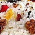 Каши и блюда из круп