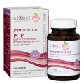 Mega Probiotics Cran DDS 60 Vcaps - Gramse