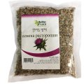 Milk Thistle Seeds 200g - Better Flax