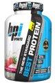 Бест протеин со вкусом клубника-крем 2.376 гр - bpi