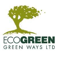 Ecogreen - Organic Foods