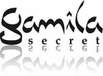 Gamila Secret - Handmade, Natural Soap