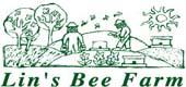 Lin's Bee Farm