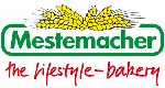 Mestemacher - Whole Rye Bread