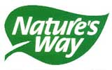 Nature's Way - Food Supplements