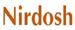 Nirdosh - Herbal Dhoompan