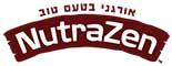 NutraZen - продукты без глютена