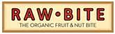 Raw Bite - фруктово-ореховые батончики