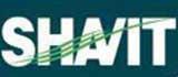 Shavit - Natural Cosmetics