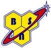 BSN - Sport Supplemens