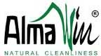 AlmaWim - Organic Household Cleaning