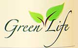 Green Life - Healthy Goods
