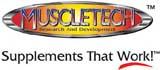 MuscleTech - Sport Supplements